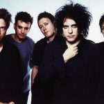Britons want U.S. to take the Cure – Rock group courts American audience