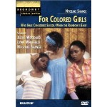 Pegasus Players hit home with `For Colored Girls'