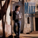 Richard Marx; Mad-paced camp brands Johnny Brandmeier a hit