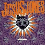 Jesus Jones gives style to substance
