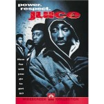 Tupac Shakur, Khalil Kain: Newcomers squeeze drama from `Juice'