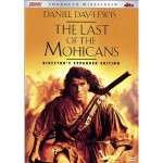 """The Last of the Mohicans"""