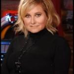 `Brady Kid' Has Grown-up Advice: Maureen McCormick Touts Birth Control