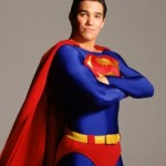 Superman, After Hours :  Dean Cain Tells Celeb Hobbies