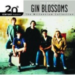 Gin Blossoms Familiar