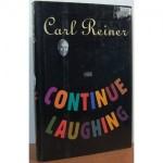 Carl Reiner's Return: Comedian Revisits a Favorite Character