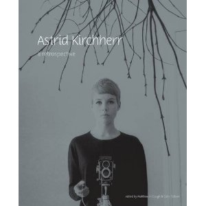 Astrid Kirchherr:  Fab Photos