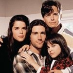 A sober 'Party of Five':  Fox series examines alcoholism