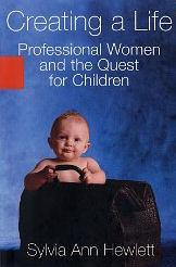 The Baby Myth