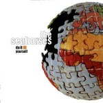 Stone Roses alum finds right Seahorses lineup