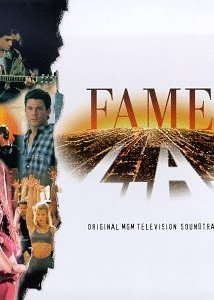 Is it `Fame L.A.' or `Lame L.A.'?