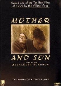 Mother-and-Son_