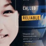 """A Cab Called Reliable"" by Patti Kim"