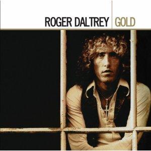 British Rock Symphony featuring Roger Daltrey