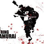 """Six-String Samurai"": Movie will just `String' you along"