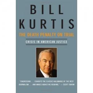 Bill Kurtis -- Adult education