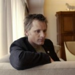 Viggo Mortensen: Sensitive side of `Psycho'