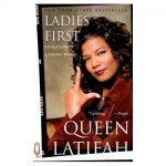 Queen Latifah: Another jewel for her crown