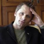 Viggo Mortensen: Renaissance Man