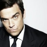 Robbie Williams lives up to hype