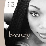 Brandy at the Rosemont Theatre