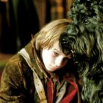 """A Dog of Flanders"" unleashes classic themes: Goodness guides tale of orphan"