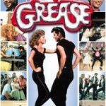 `Grease on Ice' lands perfect 10