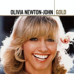 Olivia Newton-John: '70s pop princess spins through her greatest hits