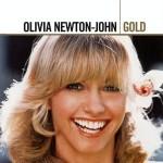Olivia Newton-John:  Fine-tuned instruments