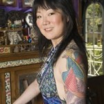 "Margaret Cho: ""I'm the One That I Want"""