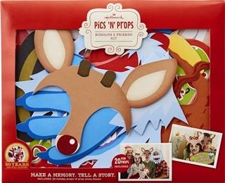 Rudolph-PicsNProps-XKT1469