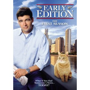 Kyle Chandler moves into a new role