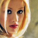 Christina Aguilera: Spanish disc on the way