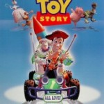 `Disney on Ice Presents Toy Story' at the Allstate Arena