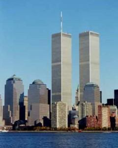 Chicago children react to 9/11