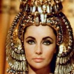 Cleopatra: The beauty myth