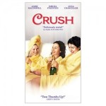 Andie MacDowell not 'Crush'-proof