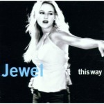 Speaking with … Jewel