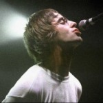 Oasis:  Brash brothers live up to bravado