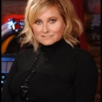 Speaking with … Maureen McCormick