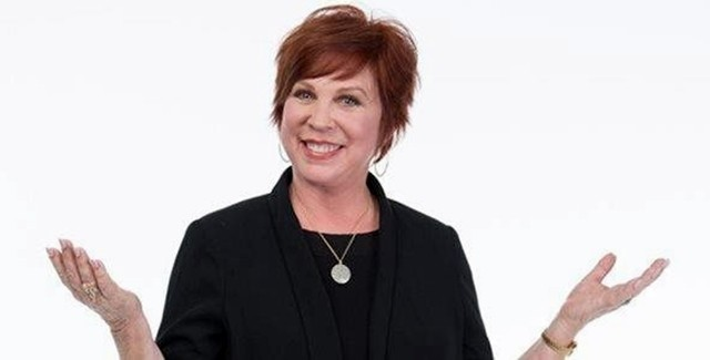 Vicki Lawrence photo