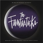 'Fantasticks' is more than romantic farce