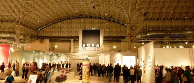 SOFA 2002
