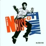 """""""Bring in 'Da Noise, Bring in 'Da Funk"""""""