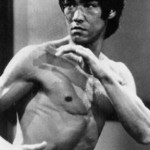 Bruce Lee — Urban Legend