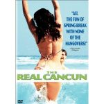 """The Real Cancun"""