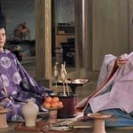 Confusing 'Onmyoji' casts an interesting spell