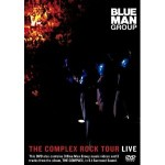 Blue Man Group at the Rosemont Theatre