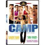 Ever felt like a misfit teen? Go to 'Camp'