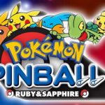 Game Zone: ESPN NFL Football, Alter Echo, Pokemon Pinball: Ruby & Sapphire